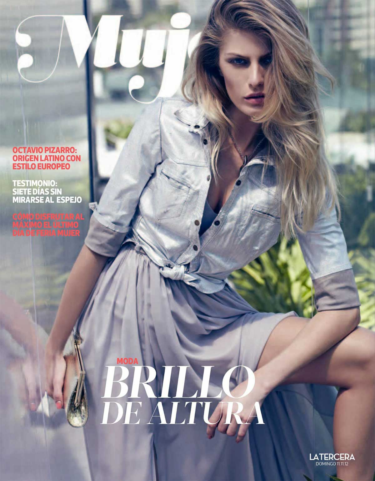 cover-mujer