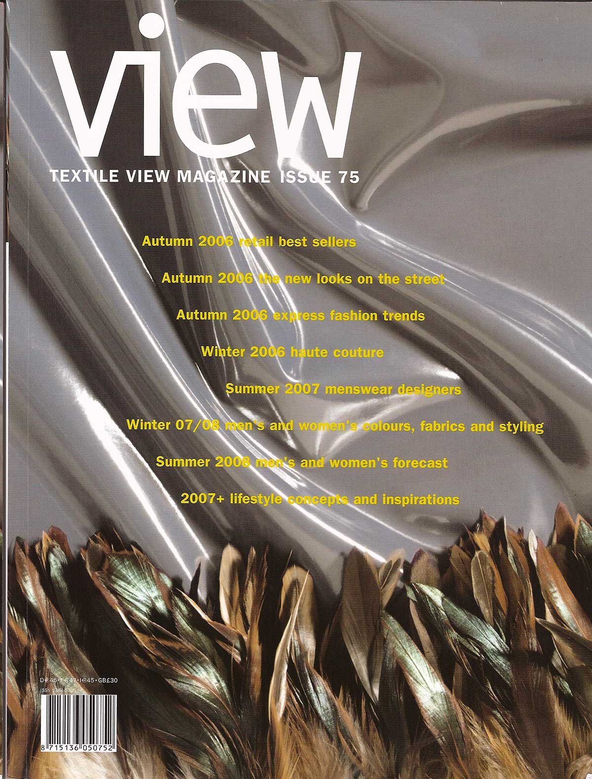 view-cover